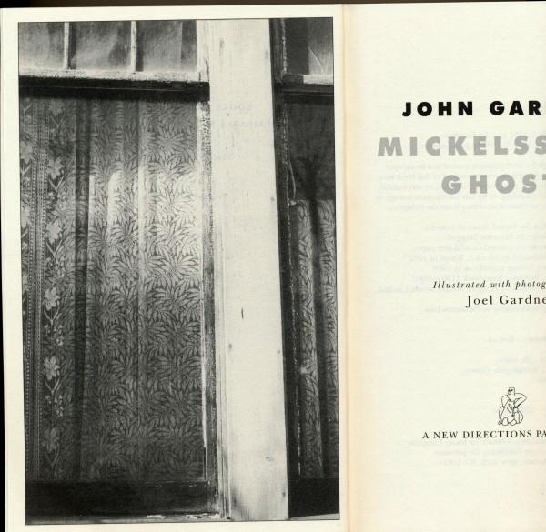 Gardner-1-pb