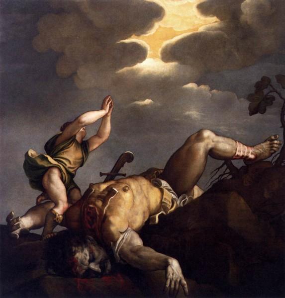 david-and-goliath-1544
