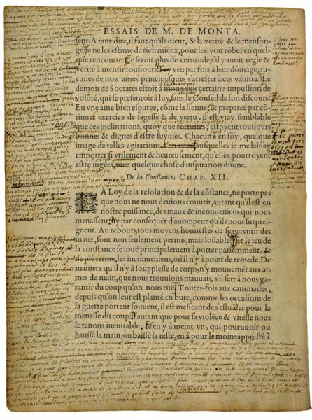 Montaigne_Manuscript-2