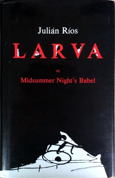 Larva-page1