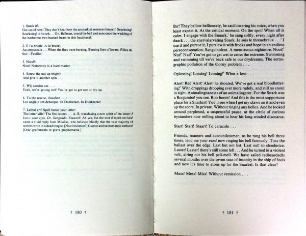Larva-page10
