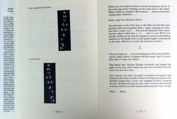 Larva-page2
