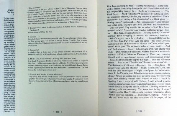 Larva-page3