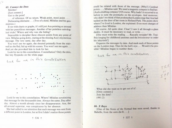 Larva-page4